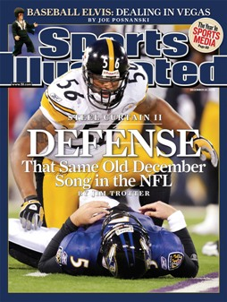 Steelers_SI_Cover