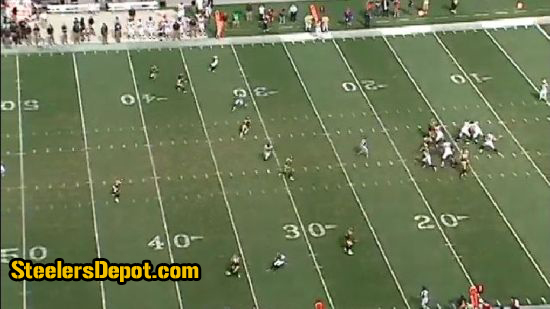 film-room-polamalu-falcons-overhead