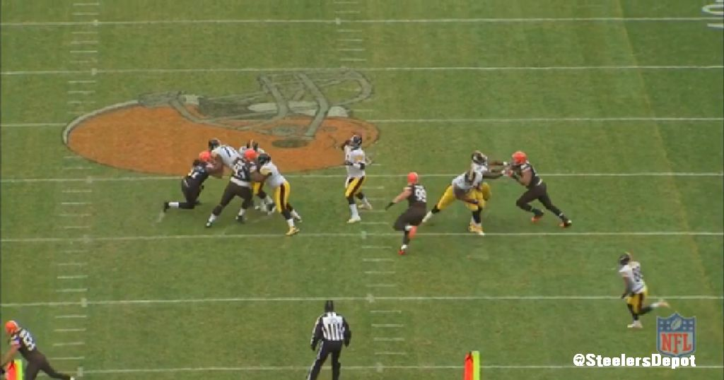 SteelersBrowns20_zps6f2a474c