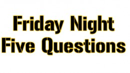 steelers-friday-night-five-questions