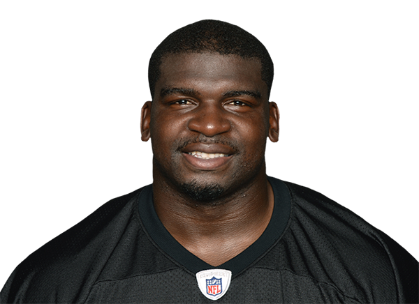 Lawrence Timmons Headshot