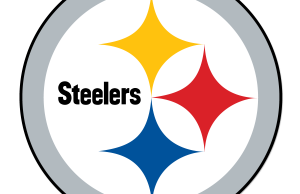 steelers-log0-large