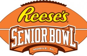 senior_bowl_logo_small