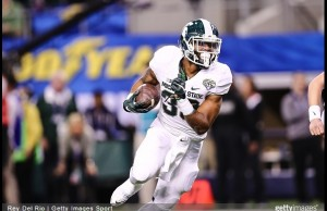 jeremy_langford_michigan_state