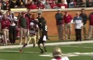 Kevin_Johnson_Wake_Forest_Versus_Florida_State_2013