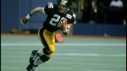 Rod_Woodson_Steelers_1987