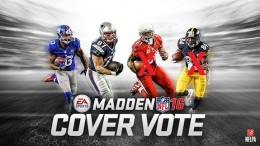 Antonio_Brown_Madden_NFL_16_Cover_Finalists