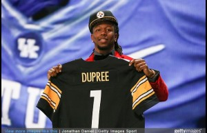 Bud_Dupree_Steelers