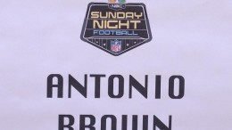 Antonio_Brown_Sunday_Night_Football_2015