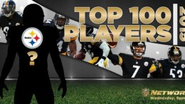 Steelers_Top_100_Players_2015_Timmons