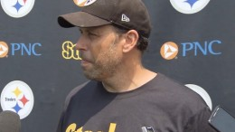Todd_Haley_Steelers_2015_OTA