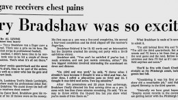 miami-news-august-1970-steelers-dolphins