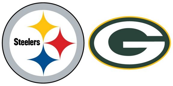 Steelers_packers-e1511199272813