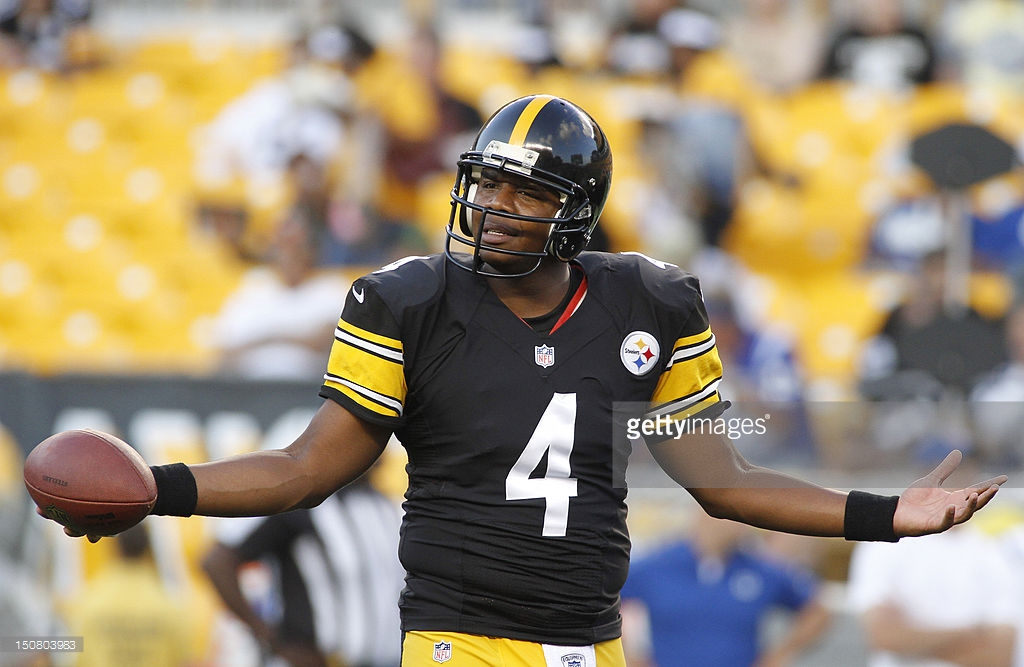 Leftwich-steelers-2012