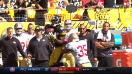 antonio-brown-part-2