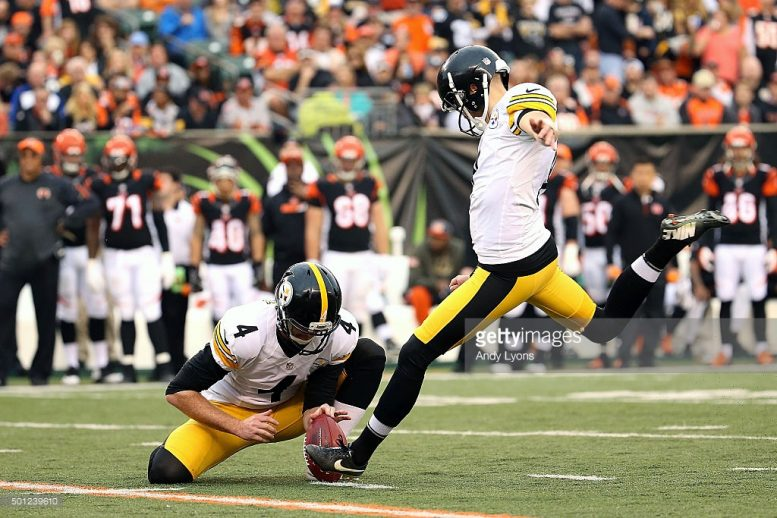 Chris-boswell-steelers-2015-e1465236570159
