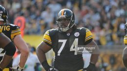willie-colon-steelers