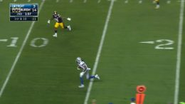 steelers-lions-blown-td