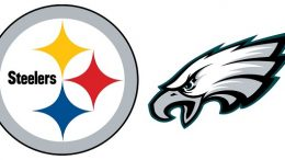 steelers_eagles