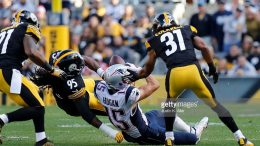 jarvis-jones-fumble-steelers-patriots-2016