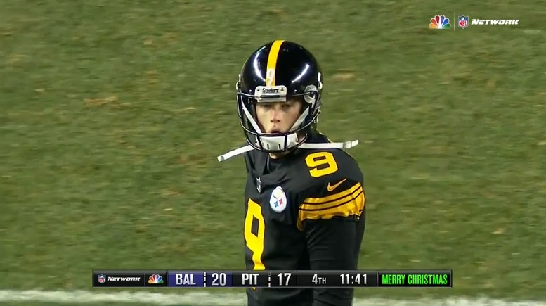 Boswell-ravens-steelers-2016