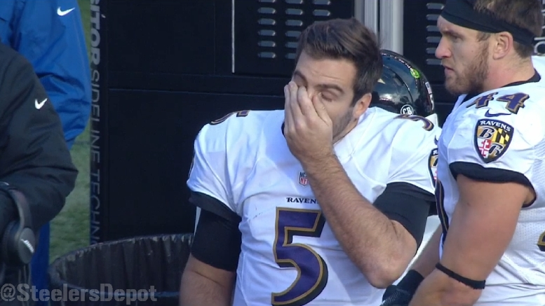 Joe-flacco-ravens-upset