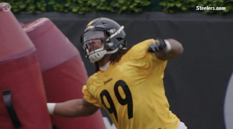 Keion-adams-2017-steelers-rookie-minicamp-777x432