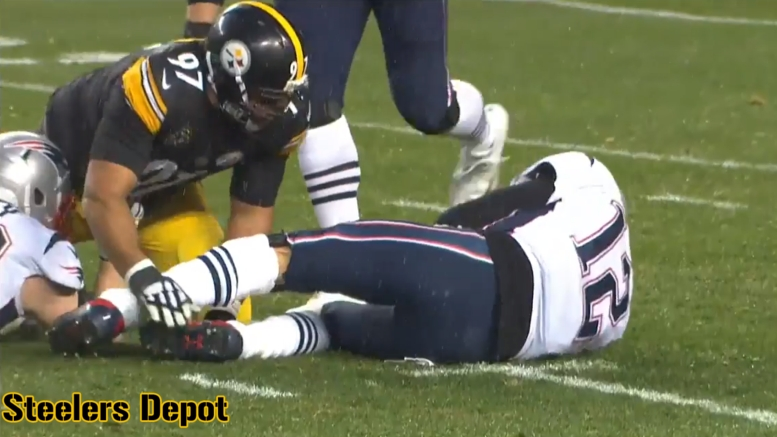 Cameron-heyward-sack-tom-brady