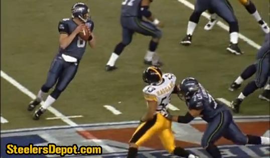 Sean-Locklear-holding-Super-Bowl-XL