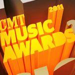 2011 CMT Awards