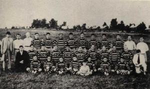 1934 Steelers