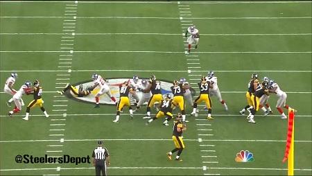 LSH-Steelers-Giants-2