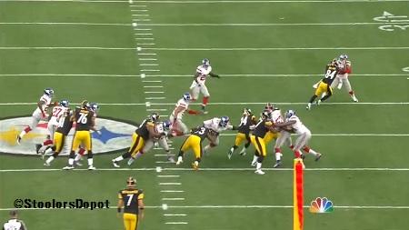 LSH-Steelers-Giants-3
