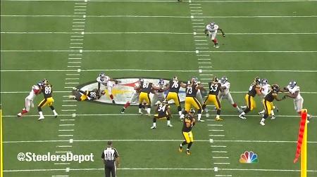 LSH-Steelers-Giants