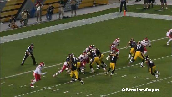 SteelersChiefs3