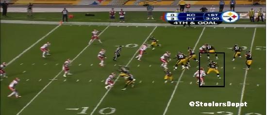 SteelersChiefs4