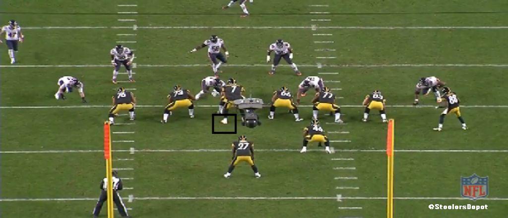 SteelersBears14
