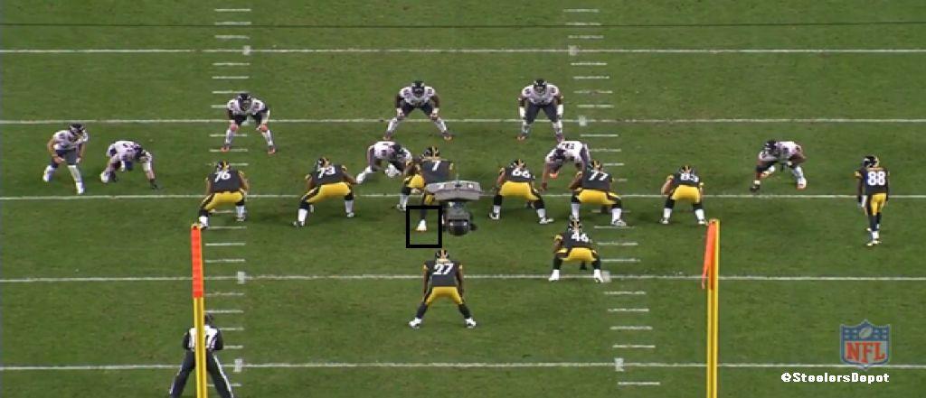 SteelersBears15