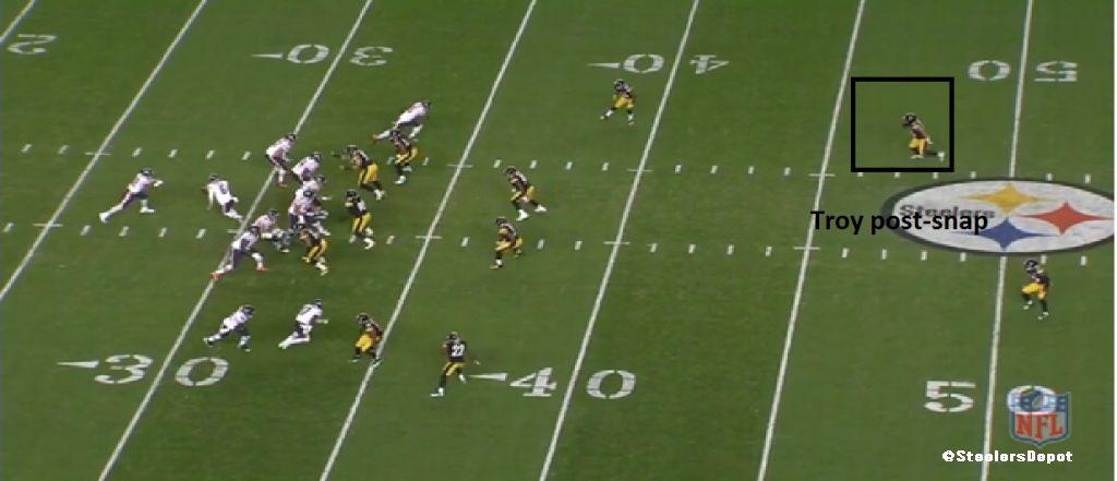 SteelersBears2