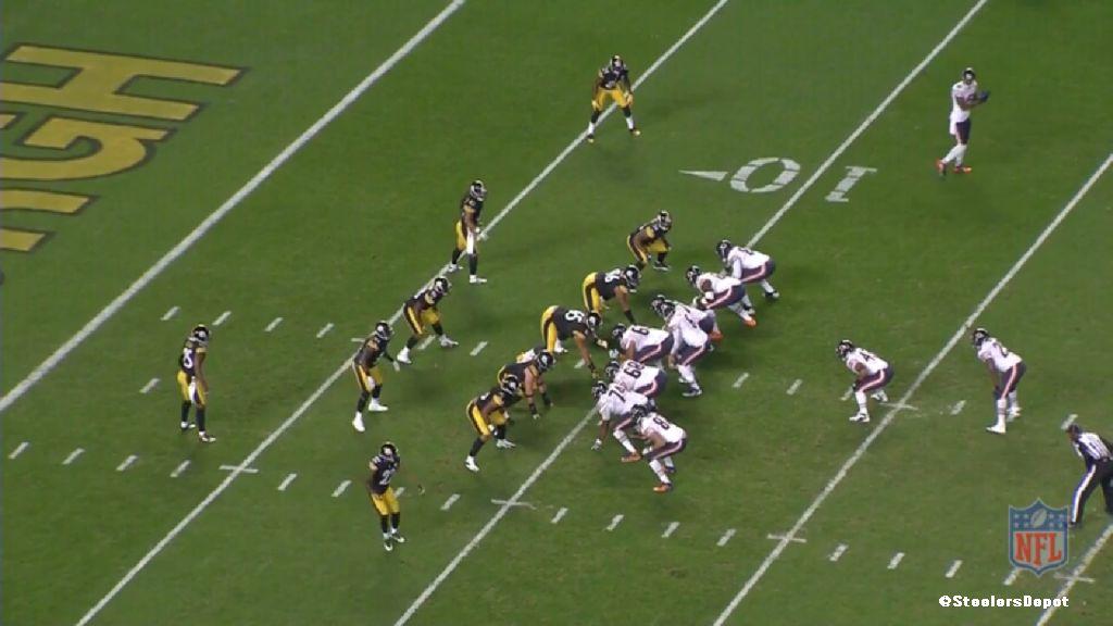 SteelersBears22