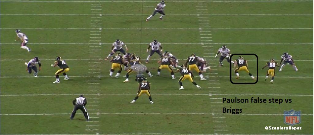 SteelersBears23
