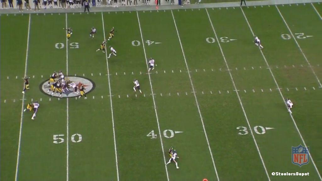 SteelersBears25