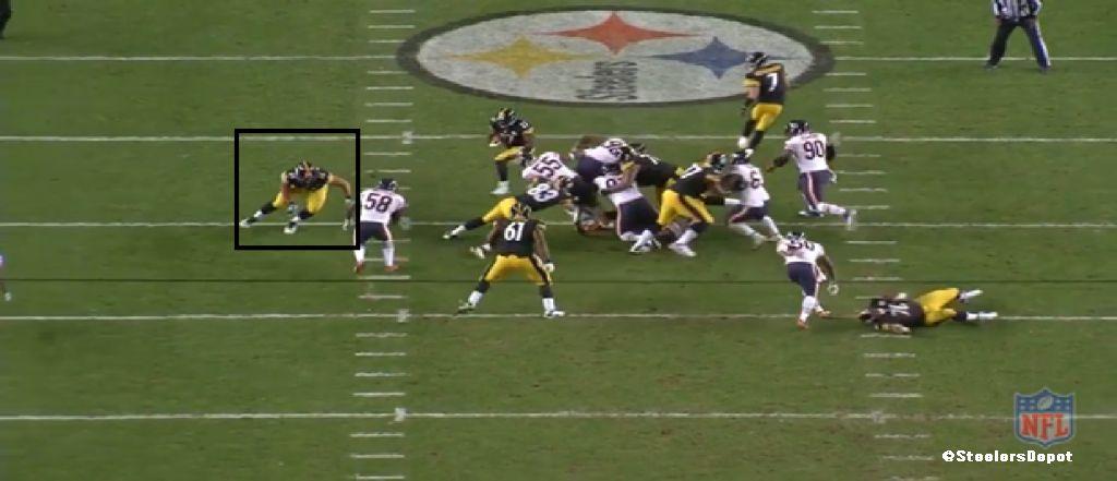 SteelersBears27