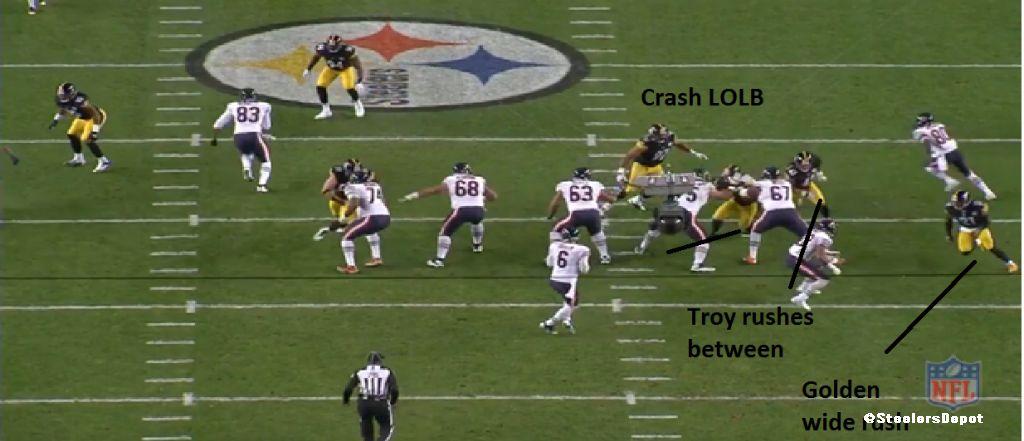 SteelersBears3