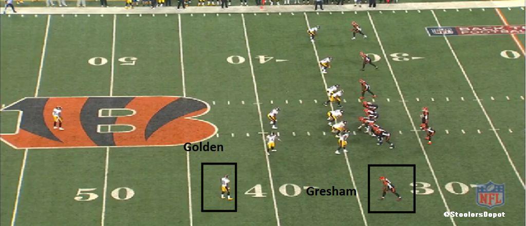 SteelersBengals14