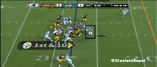SteelersPanthers2