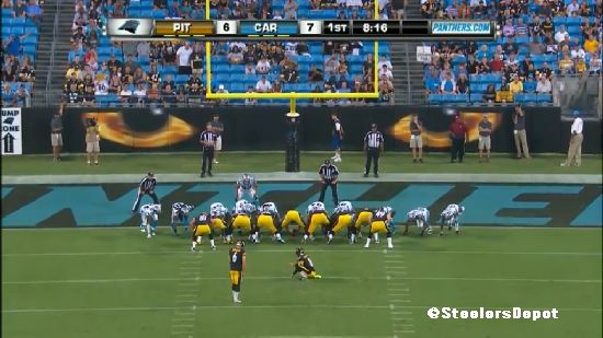 SteelersPanthers4