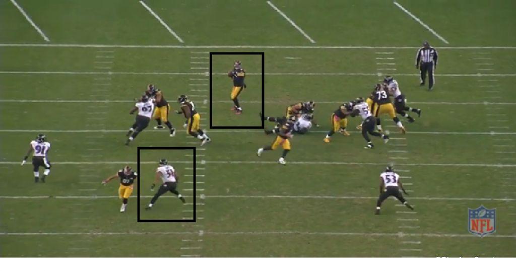 SteelersRavens15_zps53d8e6bf