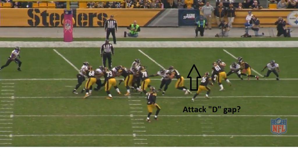 SteelersRavens6_zps0d01d5a0
