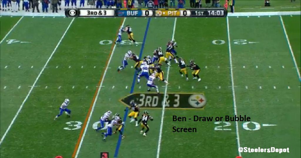 SteelersBills14_zpse554e2b3